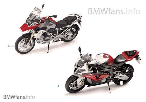 Motorrad Bmw Accessories by Bmw Miniatures Bmw Motorrad 13 14 Bmw Accessories Catalog