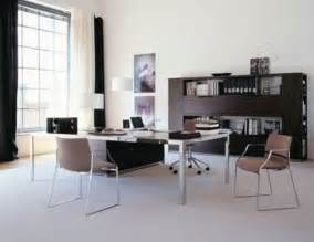 Home Office Furniture Contemporary Office Plans By Design Simple But Modern Designs Ideas And Photos Of House Home And