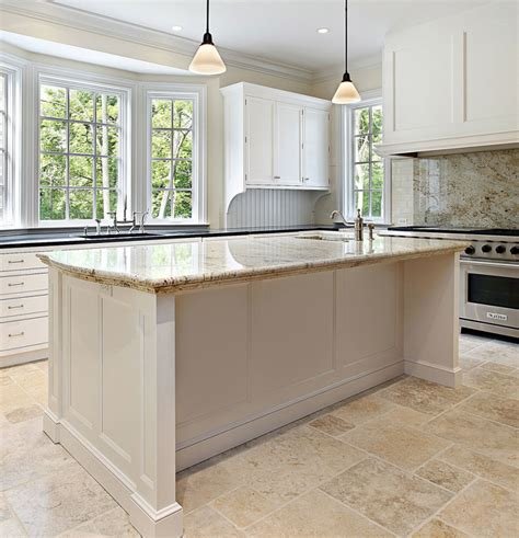kitchen design mississauga kitchen design ideas prasada kitchens and fine cabinetry