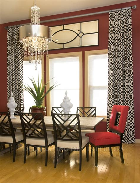 room window treatments christine ringenbach your henderson interior decorator for home interior design your