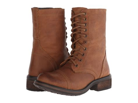 ugg boots zappos canada