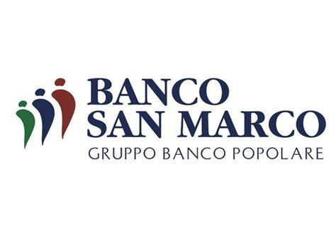 banco san marco venezia regata storica venezia 2016 programma ufficiale events