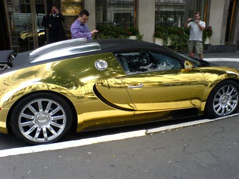 gold cars wallpaper cool gold cars wallpapers wallpapersafari
