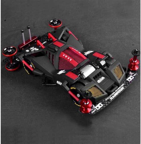 Tamiya Aoda Mini 4wd By B Toys best 25 mini 4wd ideas on technical courses