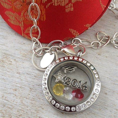 Origami Owl Graduation Locket 17 Best Images About Origami Owl Life Events Lockets On Pinterest