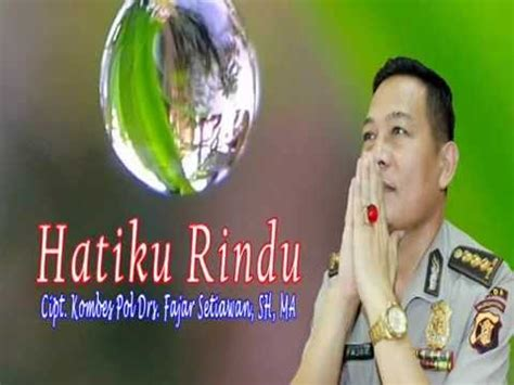 gratis rindu manyeso lagu music on 1 musica download lagu rohani hatiku rindu ciptaan kombes pol drs