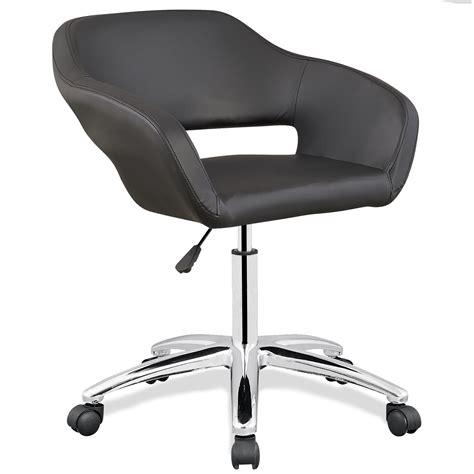 Kmart Desk Chair by Black Arm Office Chair Kmart
