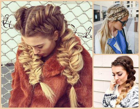braided hairstyles on dailymotion front french braid hairstyles dailymotion hairstyles for
