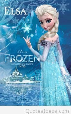 frozen wallpaper quotes best frozen movie sayings and quotes