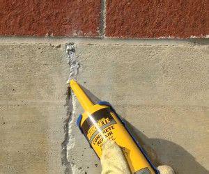 crepe muri interni come eliminare crepe nei muri interni e quando preoccuparsi