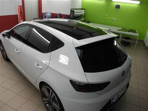 Anschrift Audi by Jp Autoglas 66849 Landstuhl Folientechnik Car Wrapping