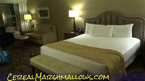 the room review the orleans hotel room review las vegas resort hotels
