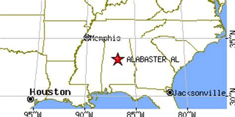 Alabaster L by Alabaster Alabama Al Population Data Races Housing