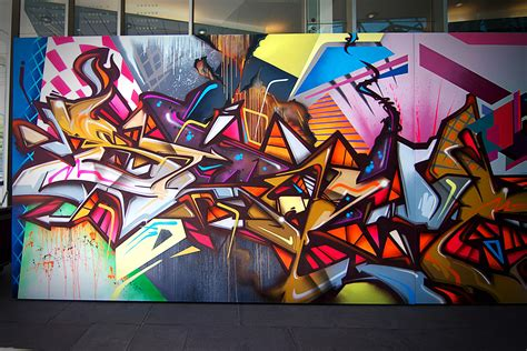 graffiti wallpaper words graffiti wall art best graffitianz