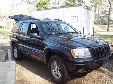charcoal jeep grand cherokee black rims 100 charcoal jeep grand cherokee black rims jeep