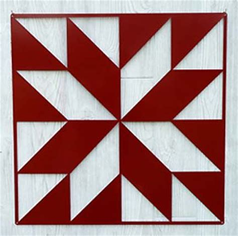 158 best images about BARN QUILT on Pinterest   Barn quilt patterns, Quilt and Mariners compass