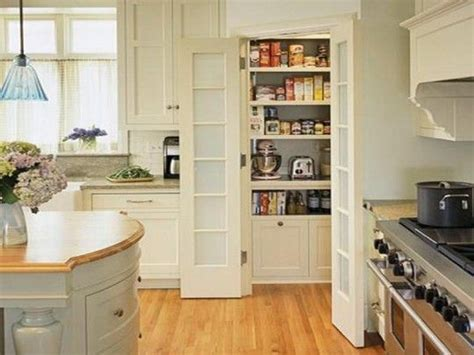 kitchen pantry cabinets ikea ikea kitchen pantry cabinets kitchen pinterest