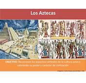 Imgenes De Aztecas Imagenes Top