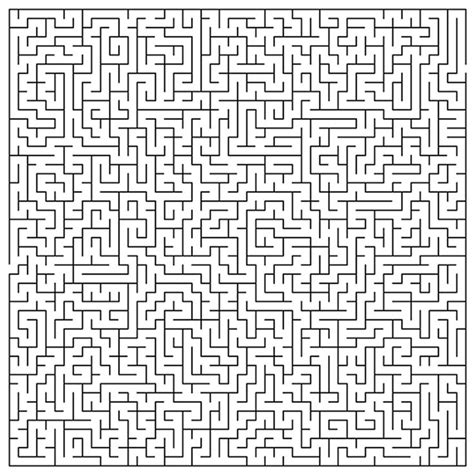 printable hidden picture mazes 643 best images about challenges for adults on pinterest