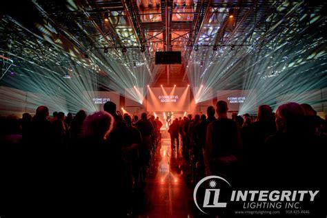 kimball s lighting in owasso ok bright lighting inc tulsa ok decoratingspecial com