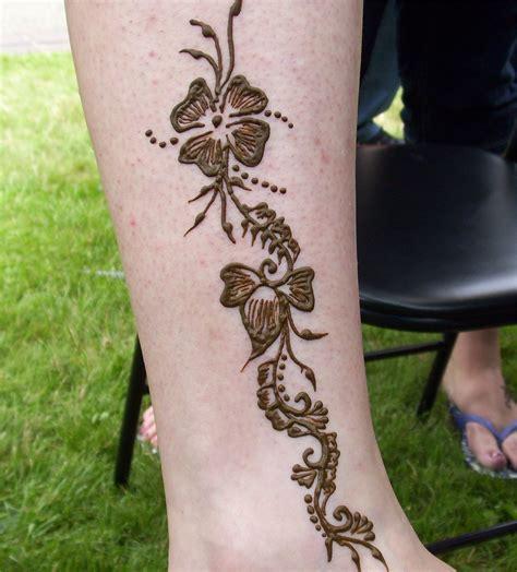 tattoo shop aylmer quebec 29 brilliant henna artist abbotsford makedes com