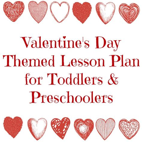 valentines day lesson plans 15 armor of god activities crafts snacks for