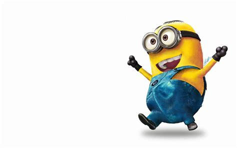 wallpaper background minions minions wallpaper imgok
