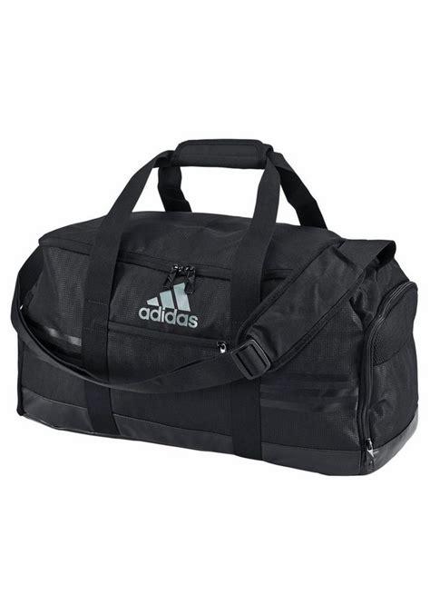 Tas Backpack Adidas 3s Merah adidas sporttaschen kaufen otto