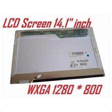 Lcd 14 1 Hp Compaq Presario Cq41 compaq cq40 screen price harga in malaysia