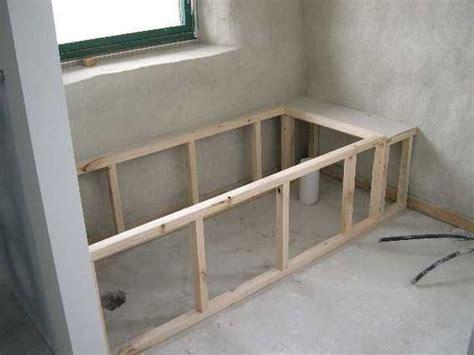 mortar for bathtub install tub framing ideas bathtub installation with mortar bath tub surround ideas