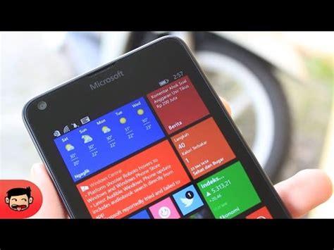 Microsoft Lumia 640 Lte Indonesia lumia videolike
