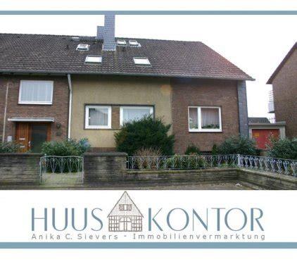 haus kaufen wunstorf 2 familienhaus garbsen osterwald o e homebooster