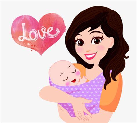 imagenes amor madre e hija dibujos animados de madre e hija cartoon madre e hija