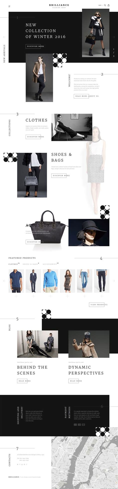 shopify themes clothing 39 best images about shopify themes on pinterest