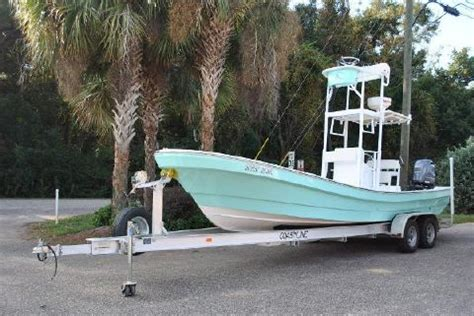 panga boat texas page 1 of 1 panga boats for sale boattrader