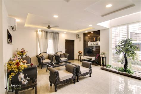 home interior design sles the indian family home that has it all