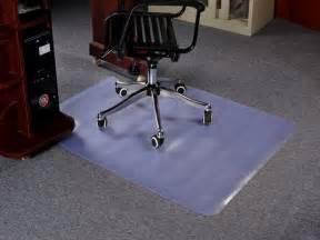 Walmart Chair Mat by Office Chair Mat Walmart 12 Gallery Image And Wallpaper