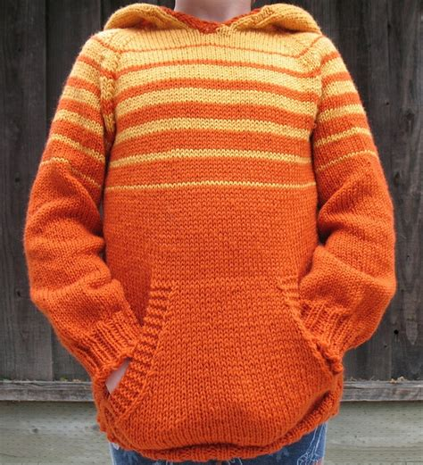 wonderful wallaby tutorial 15 best wonderful wallaby images on pinterest knitting