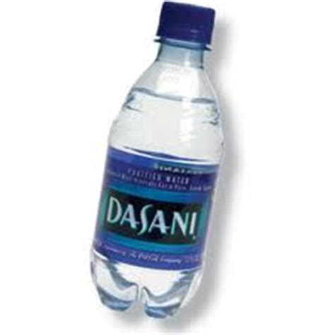 small water boycott the small water bottle the gallivanting explorer