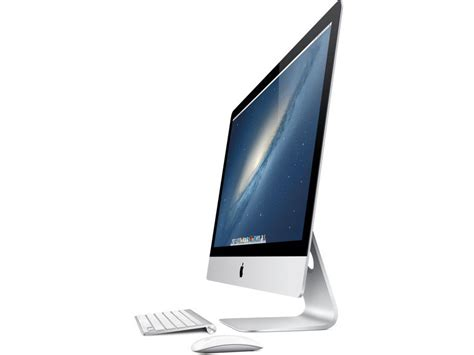 apple jeddah apple imac 27 inch late 2013