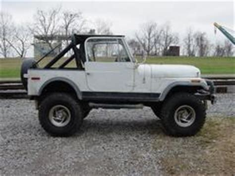 Is Jeep Part Of Gm Page 1227 Gm Performance Parts Auto Parts For Transfer