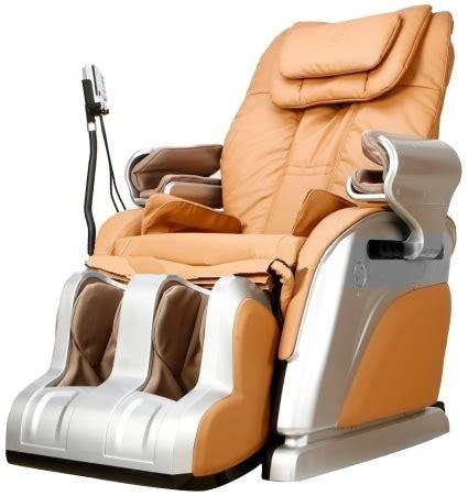 super recliner chair super supreme 23000 massage chair recliner with heat