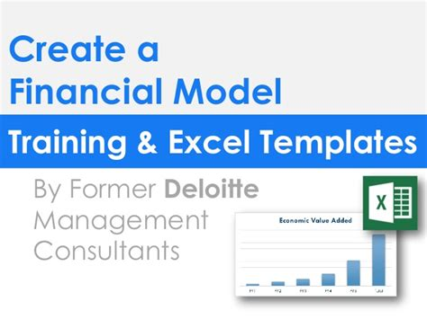 Mba Independent Consulting Course Exle by Financial Model