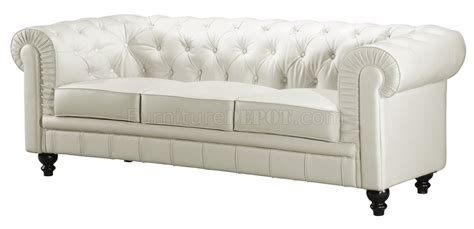 silver tufted sofa silver tufted leatherette contemporary living room sofa