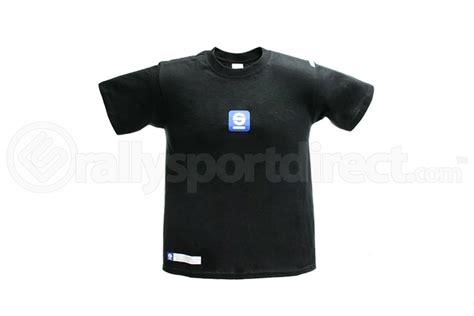 T Shirt Sparco 2 by Sparco Tach Tshirt Black Grey White 2 Sp01600 Free