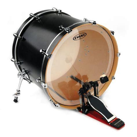 Eq3 22 Batter Clear eq3 batter clear bass drum bass drum
