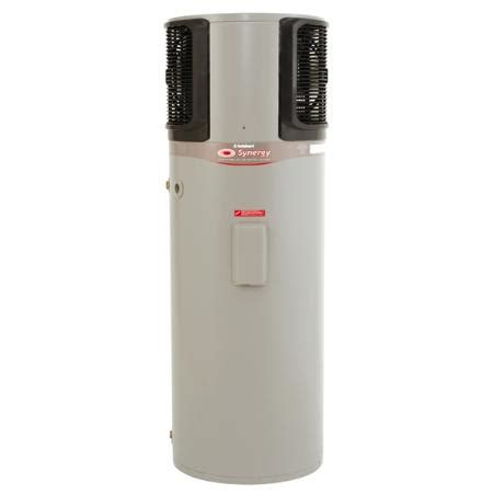 Water Heater Solahart solahart water systems greenock