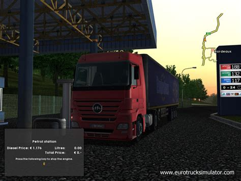 euro truck simulator 2 full version tpb ets 2 download full version free tpb prioritylongisland