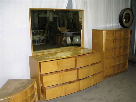 heywood wakefield bedroom set 28 images 301 moved heywood wakefield bedroom furniture xxx 9218 1350055635