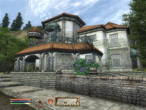 oblivion houses oblivion house www imgkid com the image kid has it
